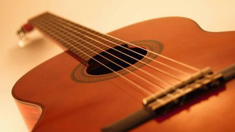 Concert Guitarra Clásica