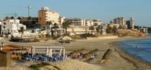 Playa del Río