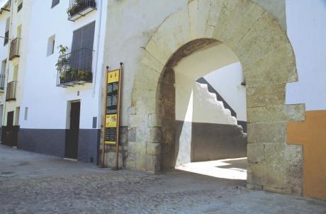 Fiestas Barrio San Pedro de Onda