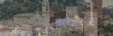 Fiestas Estivales en Argelita