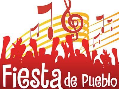 Fiestas en Peñalba (Segorbe)