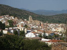 Festividad de la virgen de Gracia y San Miguel Arcángel en Viver