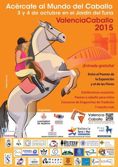 ValenciaCaballo 2015