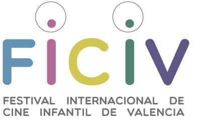 I Festival Internacional de Cine Infantil