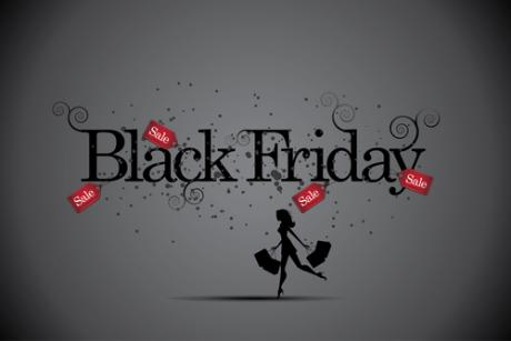 """Black Friday"", en Castellón"