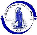 Festividad de San Antonio Abad en Catí