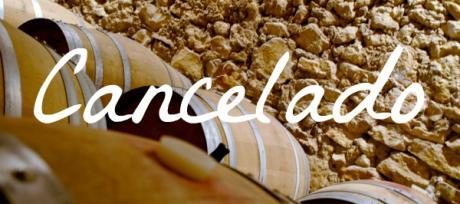 Wine tasting: AROMAS OF ALEXANDRIA