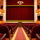 Teatro Principal de Monóvar Abril – Mayo 2016