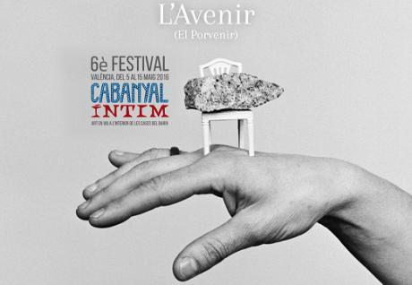 6º Festival Cabanyal Íntim
