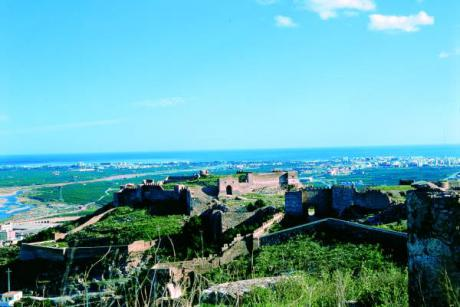 Percusión, cultura y diversión en Sagunto y Puerto de Sagunto
