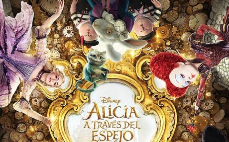 Cine Casa Cultura Calpe 12 junio 2016