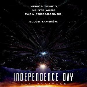 Cine a la Fresca Teatro Odeón 10 y 11 julio
