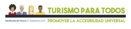 Altea - Día Mundial del Turismo DMT-2016 - Sé turista en tu ciudad