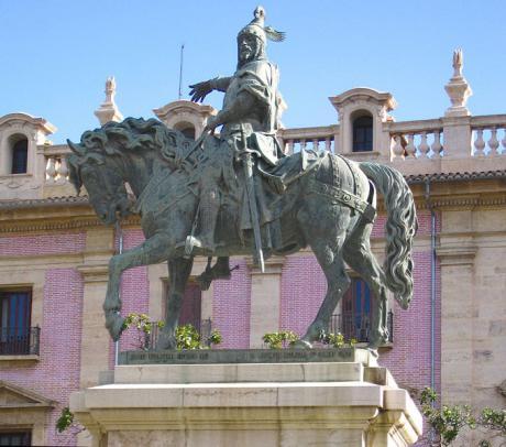 9 d'Octubre. Día de la Comunitat Valenciana