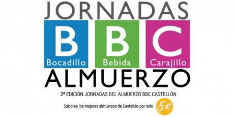 Jornadas BBC