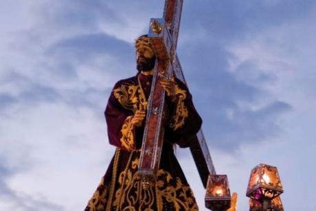 La Semana Santa llega a la Comunitat Valenciana