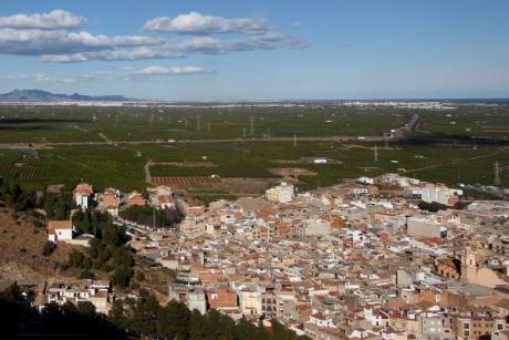 La Vilavella
