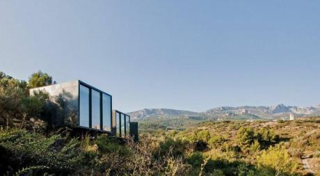 Hoteles solo para adultos en la Comunitat Valenciana
