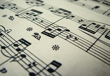 Concierto Santa Cecilia-Sociedad Lírica y Musical