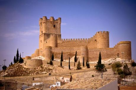 5 escapadas a la Comunitat Valenciana en 2018