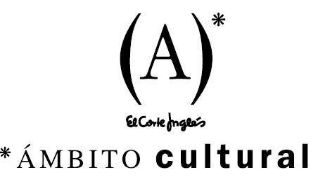 Ámbito Cultural El Corte Inglés enero 2018