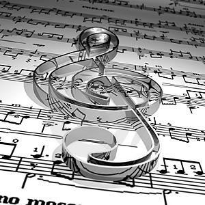 Música Junio, Calp