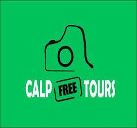 Calp Free Tours