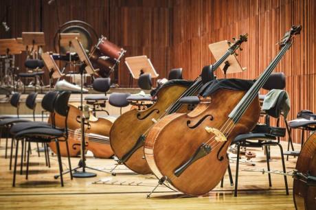 Konzerte in Gandia