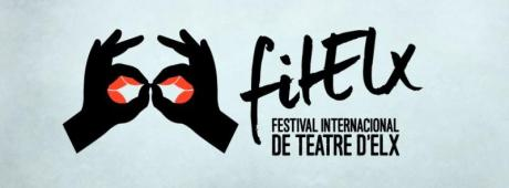 Festival Internacional de Teatre d'Elx, FITELX 2018