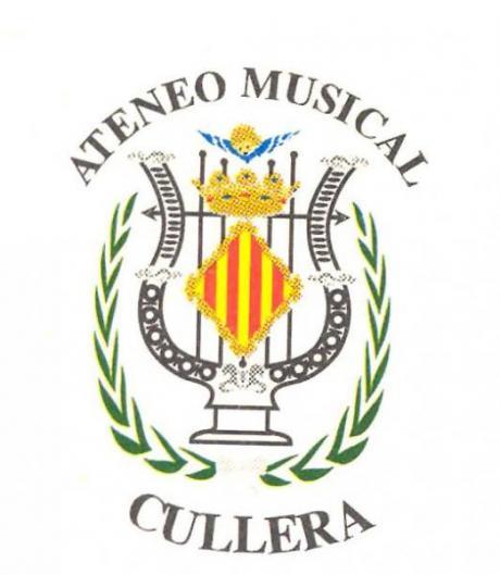 CORAL SOCIEDAD ATENEO MUSICAL DE CULLERA