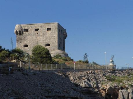 Oropesa del Mar is preparing to live the terrifying Nights of Terror