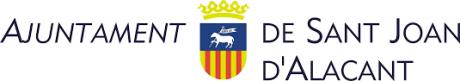 Agenda Cultural de Diciembre/Enero 2018 Sant Joan d'Alacant