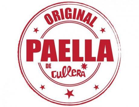 IV CONCURSO NACIONAL PAELLA DE CULLERA