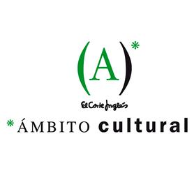 Ámbito Cultural El Corte Inglés. Marzo 2019.