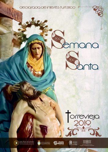 Semana Santa en Torrevieja