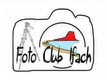 EXPOSICIÓN COLECTIVA DE SOCIOS DEL FOTO CLUB IFACH