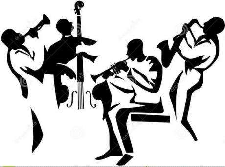 Concierto de jazz benéfico del Rotary Club Benissa-Teulada