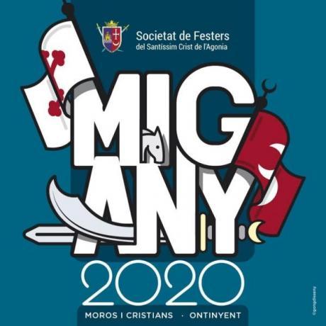 Mig Any Fester 2020