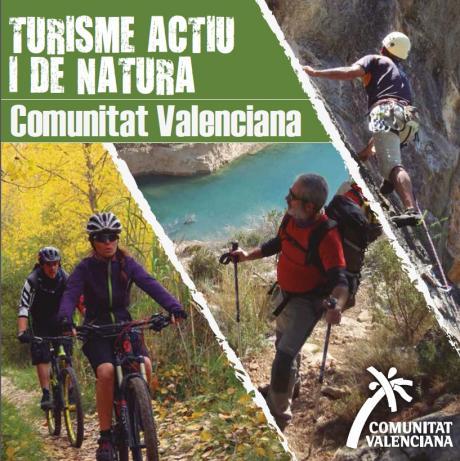 Turisme Actiu i de Natura