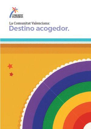 Portada turismo acogedor - LGBT