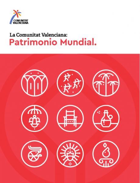 folleto_patrimonio_mundial (ES-EN).pdf