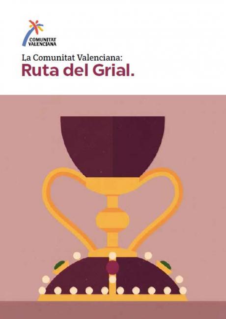 PORTADA RUTA DEL GRIAL.JPG