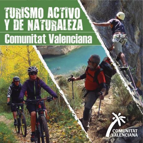 Portada Turismo Activo ES