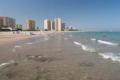 Playa Medicalia