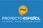 Proyecto Español - logo