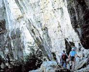 De Vilafranca à Vinaròs en passant par Morella