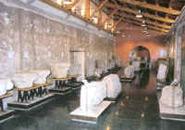 Antiquarium Epigràfic