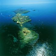 Fiesta de la Isla de Tabarca