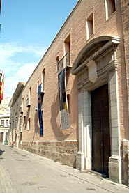 The Museum Of The 19th. Century
