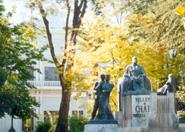 Monumento a Chapí